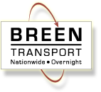 | breentransport.com