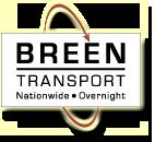 | breentransport.com